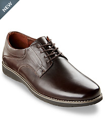 Propét® Grisham Oxfords
