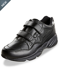Propét® Stability Walking Shoes