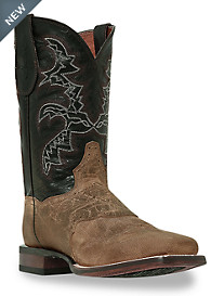 Dan Post® Cowboy Certified® Franklin Cowboy Boots