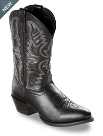 Dingo® by Dan Post Loredo Birchwood Cowboy Boots