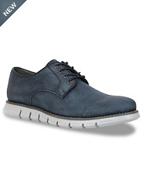 GBX Hurst Lace-Up Oxfords