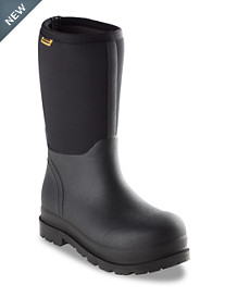BOGS® Stockman Waterproof Boots