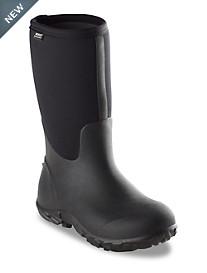 BOGS® Workman Waterproof Boots