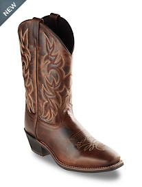 Dingo® Laredo Breakout Boots
