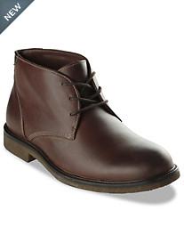 Johnston & Murphy® Copeland Chukka Boots