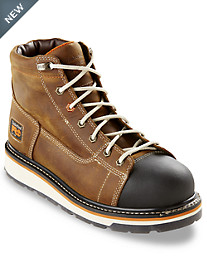 Timberland® PRO® Gridworks Boots
