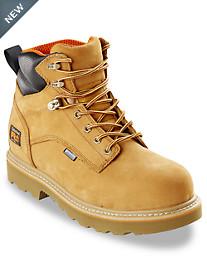 Timberland® PRO® Ascender Waterproof Boots