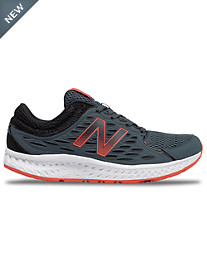 New Balance® 420 LTE Shoes