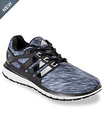 adidas® Energy Cloud WTC Running Sneakers