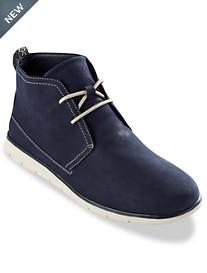UGG® Freamon Capra Chukka Boots