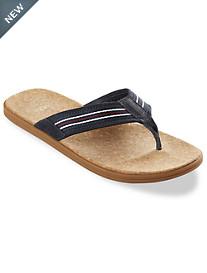UGG® Seaside Flip Flops