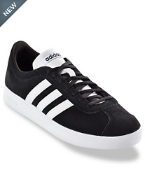 adidas® T-Toe Court Sneakers