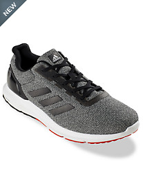 adidas® Cosmic 2 Runners