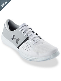 Under Armour® Zone 3 Trainers