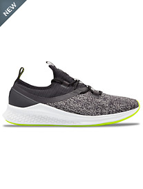 New Balance® Fresh Foam Lazer Runners