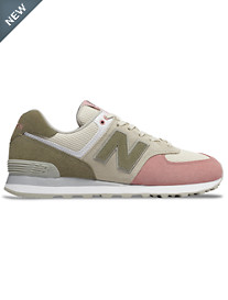 New Balance® 574 Serpent Runners