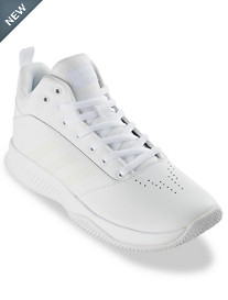 adidas® Ilation 2 Sneakers