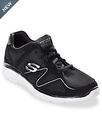 Skechers® Verse Sneakers