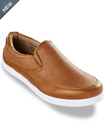 Deer Stags® Harrison Slip-Ons