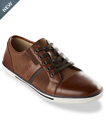 Unlisted® by Kenneth Cole Crown Low Oxfords
