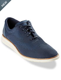 Rockport® Total Motion® Woven Oxfords