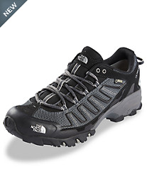 The North Face® Ultra 109 XCR Boots
