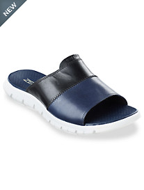 Cole Haan® ZERØGRAND Slide Sandals