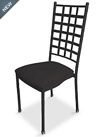 Holland Bar Stool Co. Stackable Chair