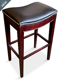 Holland Bar Stool Co. 24