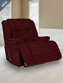 Lane® Furniture Victory Recliner