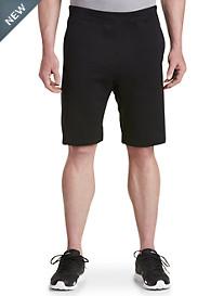Kutting Weight Sauna Shorts