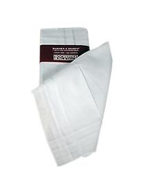 Rochester Large Handkerchiefs