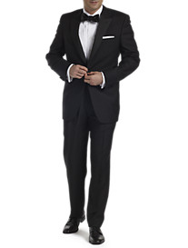Jack Victor Classic Black Tuxedo