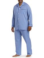 Rochester Cotton Pajamas