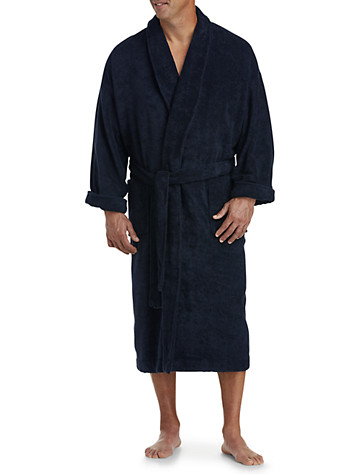 Rochester Terry Robe