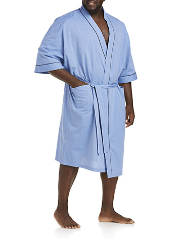 Rochester Robes for Father's Day