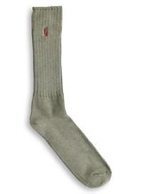 Polo Ralph Lauren® Crew Socks