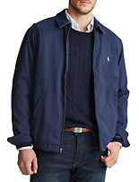 Polo Ralph Lauren® Microfiber Windbreaker
