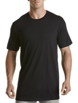 Calvin Klein® 2-pk Crewneck T-Shirts