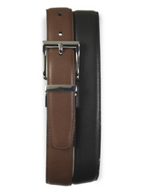 Polo Ralph Lauren® Reversible Leather Belt