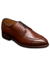 "Allen Edmonds® ""Dress Collection"" Delray Oxfords"