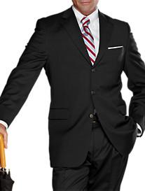 Jack Victor® Estrato Suit Coat