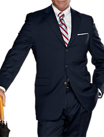 Jack Victor Estrato Suit Coat