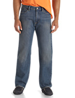 Polo Ralph Lauren Harrison Jeans