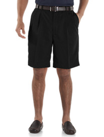 Cutter & Buck™ Cocona DryTec Luxe Shorts