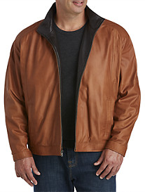Remy Light Bomber Jacket