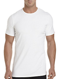 Jockey® 3D-Innovations Crewneck T-Shirt