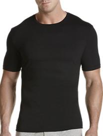 Polo Ralph Lauren Crewneck T-Shirt (2 Pack)