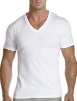 Polo Ralph Lauren V-Neck T-Shirt (2 Pack)