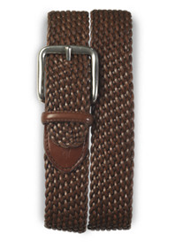 Polo Ralph Lauren® Savannah Braided Belt